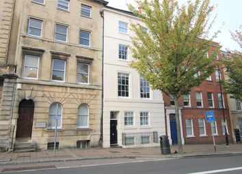 Thumbnail 2 bed flat for sale in London Street, Reading