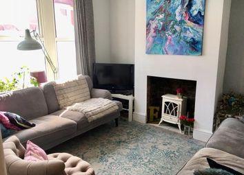 2 bed terraced house for sale in Upper Sandhurst Road, Brislington, Bristol, . BS4