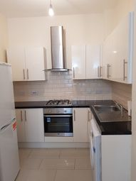 Thumbnail 3 bed flat to rent in Stroud Green Road, Finsbury Park