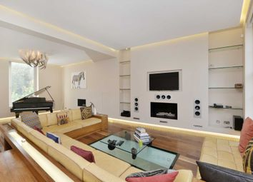 Thumbnail 2 bedroom detached house to rent in Cadogan Terrace, Victoria Park