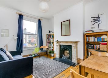 Thumbnail Flat to rent in Junction Road, London