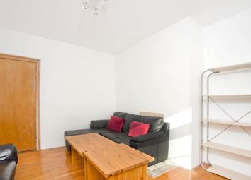 Thumbnail 2 bed flat for sale in St Kathrine's Way, Whapping, London