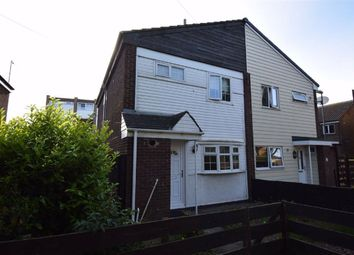 3 bed semi-detached house for sale in Newmarket Walk, South Shields NE33