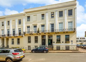 Thumbnail 5 bed town house to rent in The Broad Walk, Imperial Square, Cheltenham