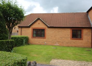 Thumbnail 2 bed terraced bungalow for sale in Sunny Bank, Downend
