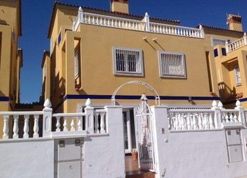 Thumbnail 3 bed duplex for sale in La Zenia, Alicante, Spain