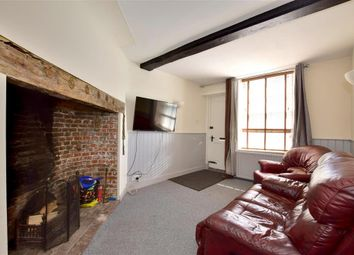 Thumbnail 1 bed flat for sale in High Street, Yalding, Maidstone, Kent