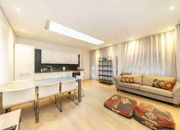 Thumbnail 2 bed flat to rent in Dorset House, Marylebone