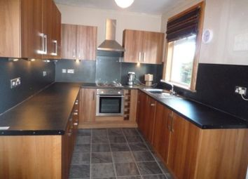 Thumbnail 2 bedroom property to rent in Hillside Road, Neilston