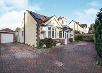 Thumbnail 6 bedroom detached house for sale in Stanbridge Road, Leighton Buzzard