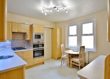 Thumbnail 3 bed terraced house for sale in Corporation Road, Workington