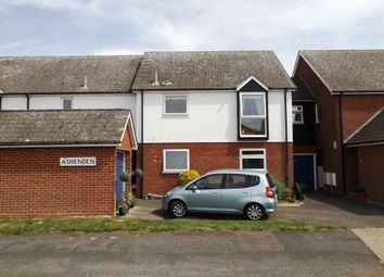 2 bed flat for sale in Tomline Road, Felixstowe, Suffolk IP11