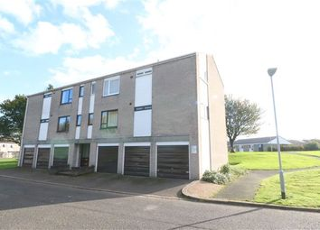 2 bed flat for sale in Reeth Road, Carlisle, Cumbria CA2