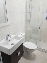 Thumbnail 3 bed flat to rent in Boston Road, Hanwell, London