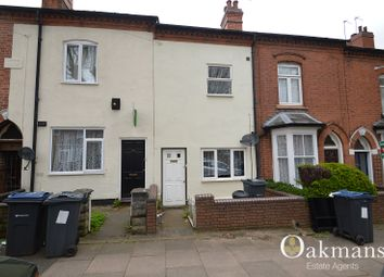 Thumbnail 5 bed property to rent in Lottie Road, Birmingham, West Midlands.