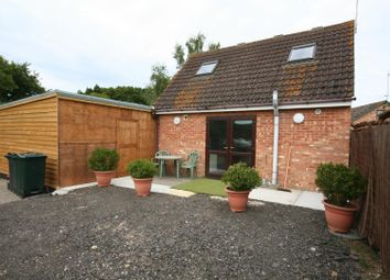 Thumbnail 2 bed property to rent in Standard Lane, Bethersden, Ashford