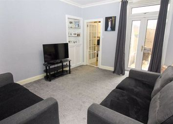 Thumbnail 2 bed flat for sale in Havelock Street, Hawick