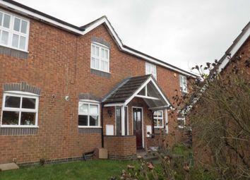 2 bed property to rent in Elder Way, Oxford OX4