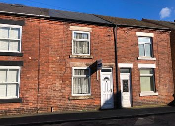 2 bed end terrace house to rent in Victoria Street, Ripley DE5