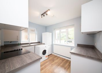 Thumbnail 2 bed terraced house to rent in Stanleycroft Close, Isleworth