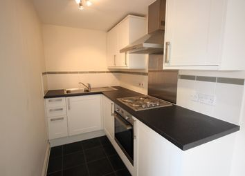 Thumbnail 1 bed flat to rent in 148 Hanham Road, Bristol