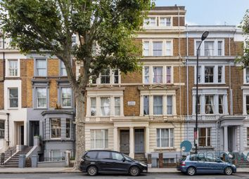 Thumbnail 2 bed flat to rent in Oxford Gardens, Ladbroke Grove