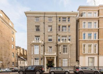 Thumbnail 2 bed flat to rent in Queens Gate Place, South Kensington, London