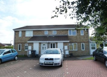 Thumbnail Studio to rent in Ellan Hay Road, Bradley Stoke, Bristol