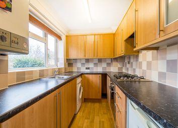 Thumbnail 2 bed flat to rent in Ashton Close, Tilehurst, Tilehurst, Reading
