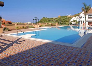 Thumbnail 2 bed apartment for sale in Manilva, Costa Del Sol, Spain