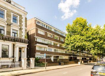 4 bed maisonette for sale in Finborough Road, Chelsea SW10