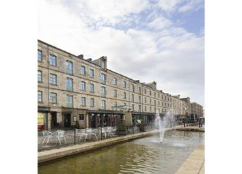 Thumbnail Office to let in Commercial Quay, 94, Commercial Street, Edinburgh, Midlothian, Scotland