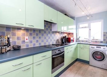 1 bed maisonette to rent in Shaw Drive, Walton-On-Thames KT12