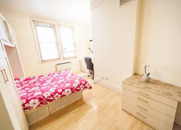 Thumbnail 1 bed flat to rent in White Horse, Mayfair