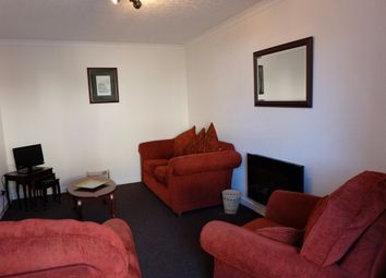 Thumbnail 3 bed flat to rent in Robert Street, Wick
