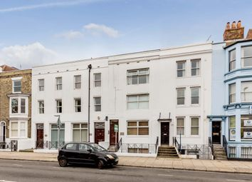 Thumbnail 1 bedroom flat for sale in Goodman Court, Hampshire Terrace, Southsea, Portsmouth