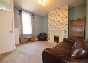 Thumbnail 2 bed terraced house for sale in Westwell Street, Darwen