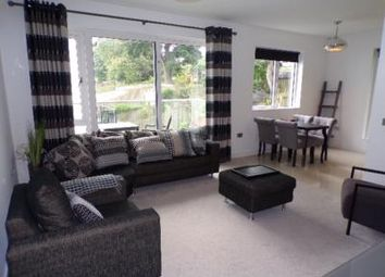 Thumbnail 2 bedroom flat to rent in Oakhill Grange, Lewis House