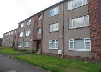Thumbnail 2 bed flat to rent in Bell Street, Renfrew, Renfrewshire