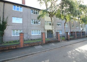 Thumbnail 3 bed flat for sale in St Aidens Way, Netherton