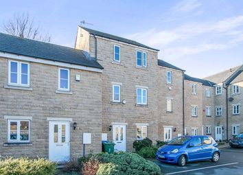 Thumbnail 3 bed property for sale in Brackenhill Mews, Great Horton, Bradford