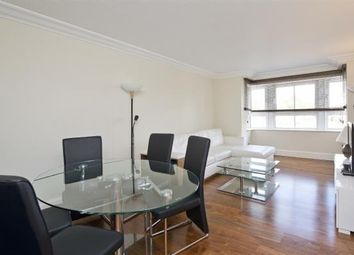 Thumbnail 1 bed flat for sale in Sovereign Court, 29 Wrights Lane, London