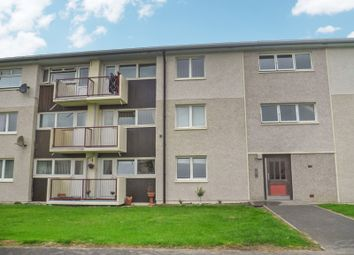 2 bed flat for sale in Burnfoot Court, Grangemouth FK3