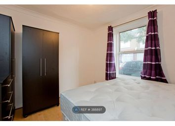 Thumbnail Room to rent in Davies Street, London