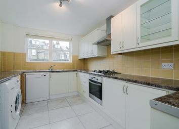 Thumbnail 4 bed end terrace house to rent in Glentham Gardens, Barnes, London