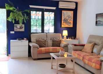 Thumbnail 3 bed country house for sale in Village Centre 35510, Uga, Las Palmas