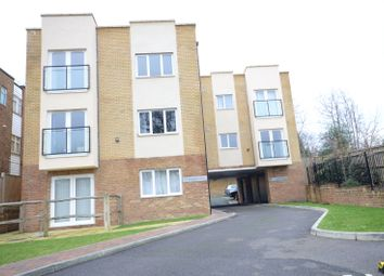 Thumbnail 1 bed flat to rent in 20 Princes Road, Redhill, Surrey