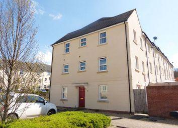 Thumbnail Room to rent in Rooms 3 & 5, Yorkley Road, Cheltenham