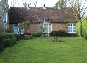 1 bed property for sale in Hertswood Court, Hillside Gardens, Barnet EN5