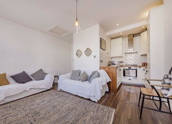 1 bed flat to rent in Northchurch Road, London N1
